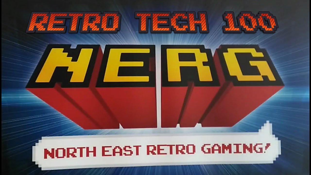 Our list of of the 34 best oncoming gaming events in the UK