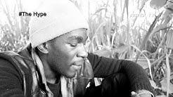The Hype S01 Ep01 - Pilot (Muzo AKA Alphonso Talks 'Balefwayafye Mbwekele Kumushili')