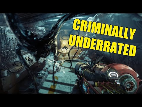 15 Excellent Video Game Mechanics That Are Criminally Underrated