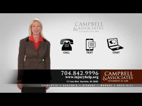 Campbell & Technology