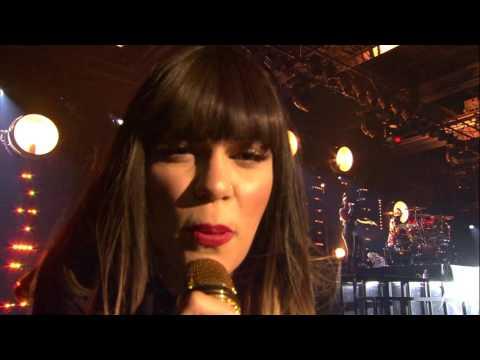 Jessie J - Mamma Knows Best - Montreux Jazz Live HD