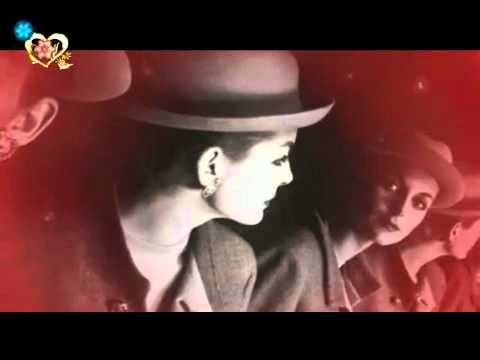 Raghib Alama feat Faudel - Albi 7tar