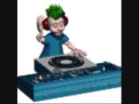 David Lee Garza Y Los Musicalas Tejano Mix PT.1 (2009}