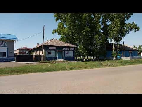 фотографии степана ключникова село тасеево катом небольшое
