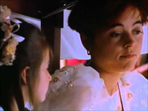 What's Bonking - Four Weddings and a Funeral