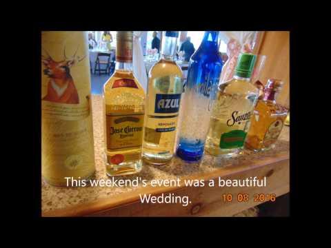 wedding-@-historic-seven-sycamores-ranch:-ivanhoe-ca