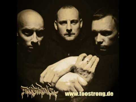 Too Strong - Die Drei Vonne Funkstelle.wmv