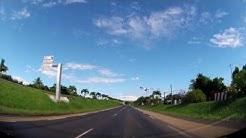 Ile de la Réunion,Ste Suzanne,part 1
