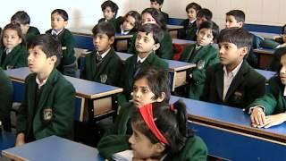 VTS 04 1 ENGLISH LANGUAGE CLASSROOM: STORIES TELL MANY A THING