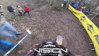 Charlie Frost Gopro