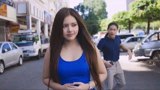Koina Paibi Chekla | Unofficial Music Video | Aboy Ningthouja