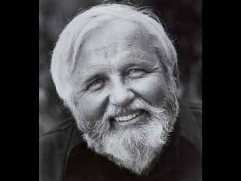 Glenn Yarbrough 1930-2016