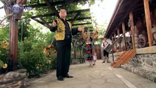 Николай Славеев - Залверо мари