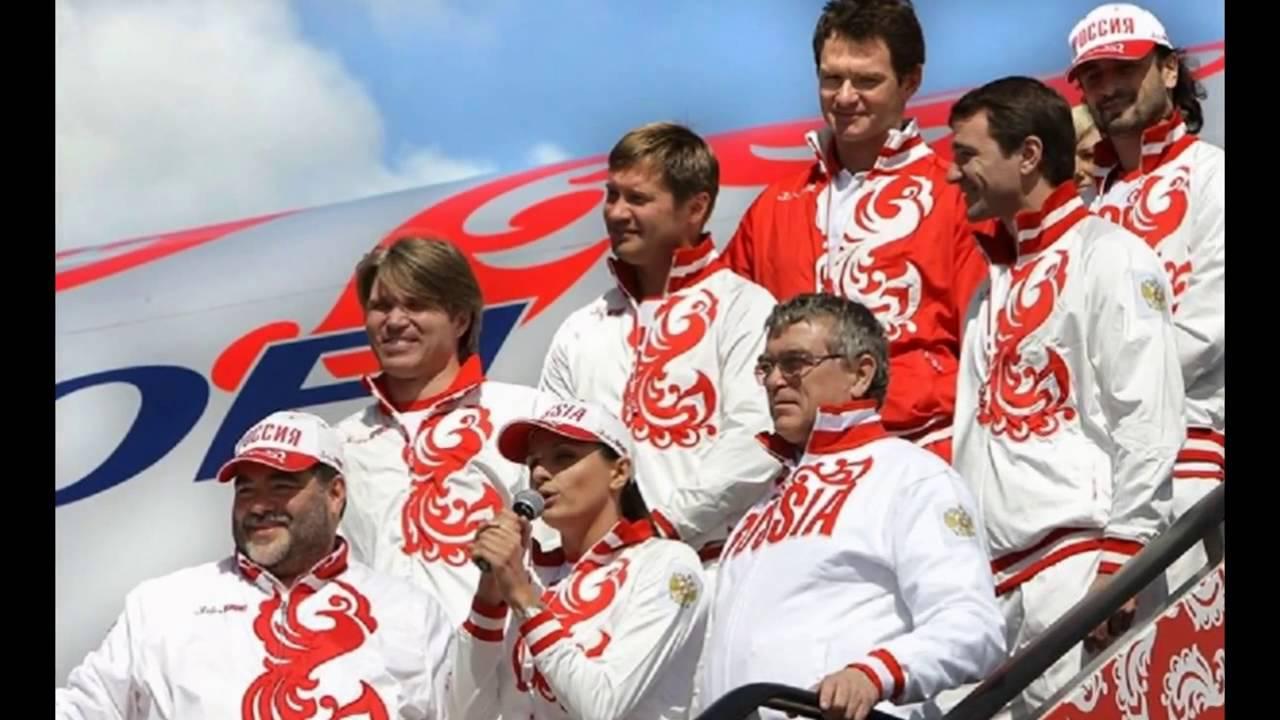 С 2015 года peak официальный спонсор и поставщик экипировки олимпийской сборной украины. До 2020 года спортсмены и члены официальных делегаций на всех олимпийских играх, включая юношеские и европейские олимпийские игры, будут экипироваться компанией «pеak sport ». На юношеских.