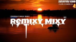 Download lagu Zonderling ft mingue - remedy (citos bootleg)