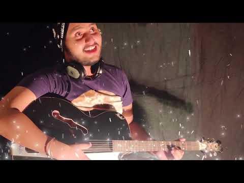 Rang Gora - Akhil (BOB) | Guitar Cover by Sahej