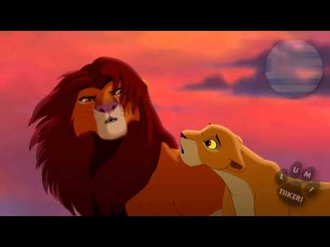 the lion king visual techniques The lion king live-action remake celebrates the 'circle of life' in the lion king looked similar in the all-new filmmaking techniques that promise to bring.
