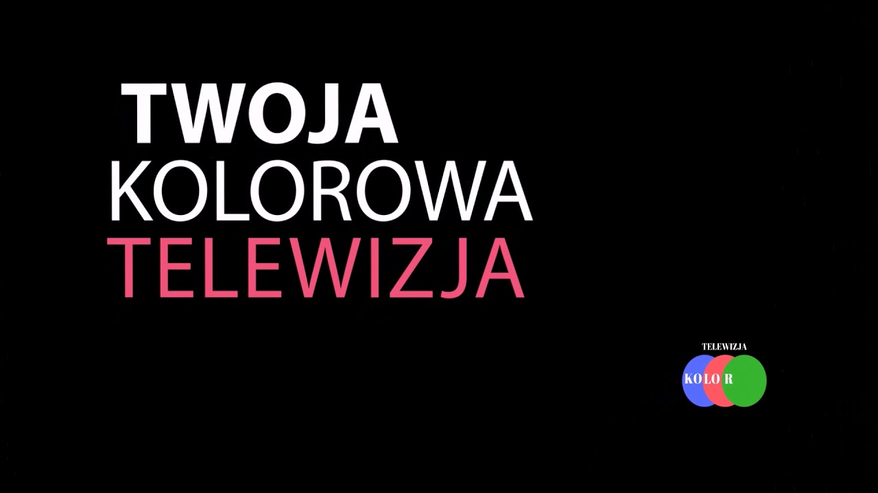 start telewizja kolor 26-04-2018 20:00