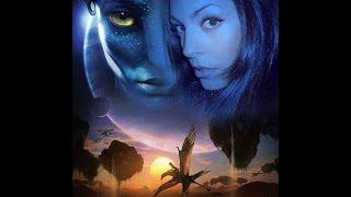 I see you - Leona Lewis (cover Rosanna SiCKa)
