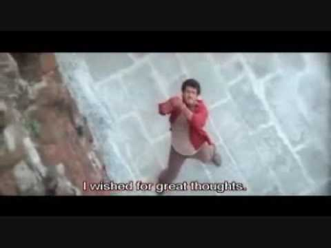 tamil remix song ; ajith song