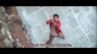 tamil-remix-song-ajith-song