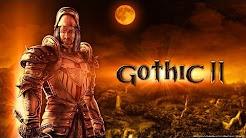 Let's Play Gothic 2: Die Nacht des Raben