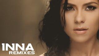 INNA feat. Flo Rida - Club Rocker (Lu Kone Remix)