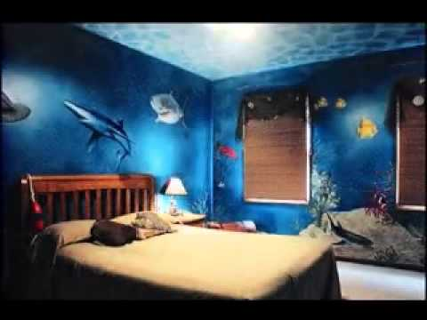 mermaid bedroom ideas mermaid bedroom ideas 12385