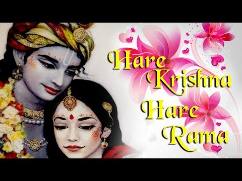 Best Hare Krishna Song Ever | ISKCON Dhun | Hare Krishna Hare Rama | Popular ISKCON Dhun and Bhajans