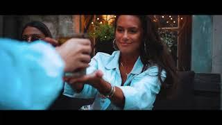 Podwórko Lublin Havana Party Video | Aleksander Soroka