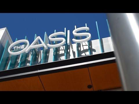 FOR LEASE – The Oasis on Broadbeach, Gold Coast, Australia