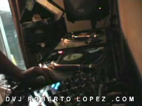 House music from 15 years ago 93 94 youtube for 93 house music
