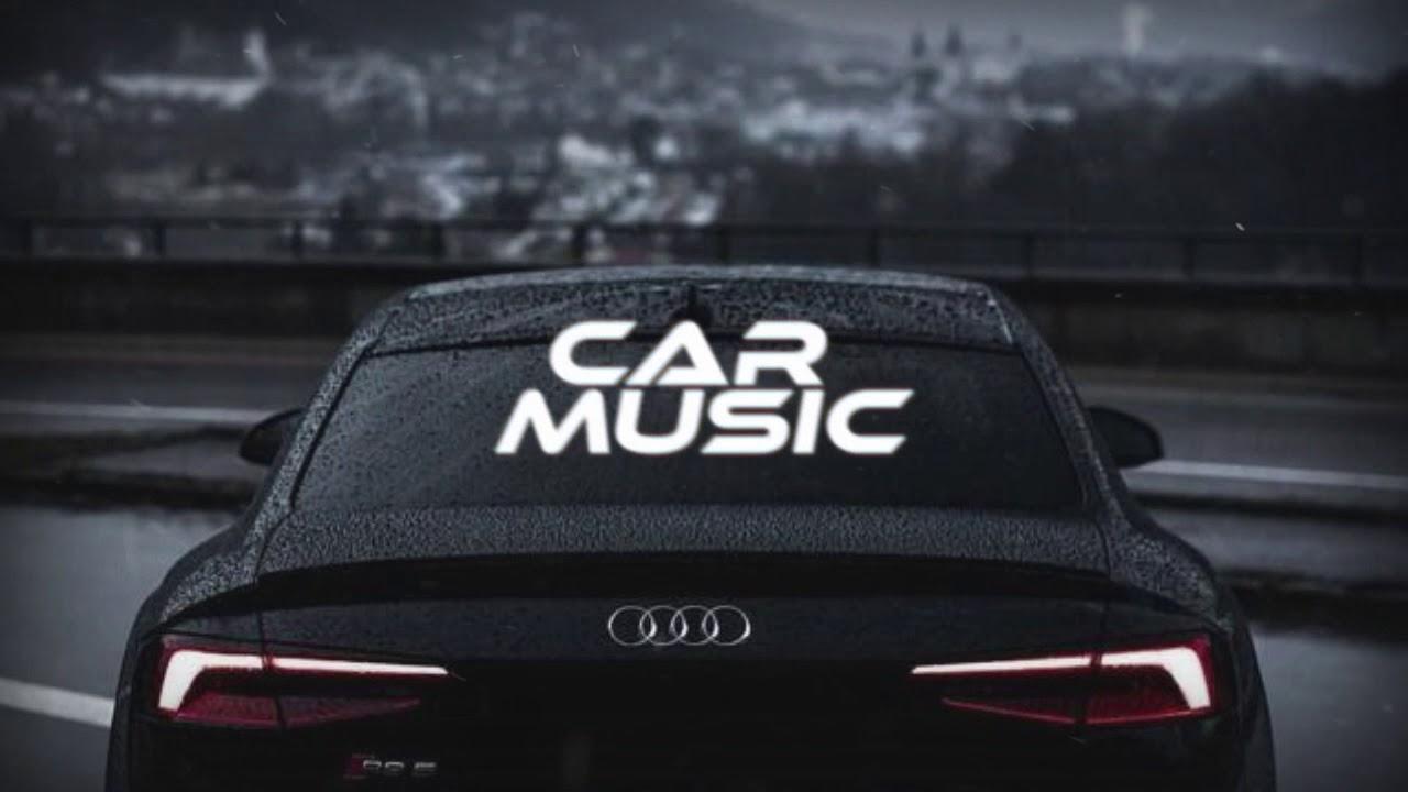 Eurythmics Sweet Dreams Dwin Echo Remix Bass Boosted Youtube