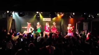 モデルアイドルユニット『dreamy』 【最新情報】 次回ライブは1月30日渋...