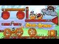 Cover Orange part 3 LEWAT PERMAINAN seperti bola merah Mp3 yang Menyenangkan untuk anak arcade