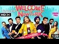 Welcome To New York Official Trailer 2018 Out Now ft. Sonakshi Sinha | Diljit Dosanjh | Karan Johar