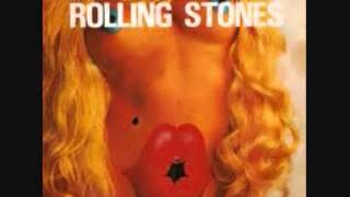 THE ROLLING STONES...angie ( 1973 )