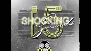 Best Sylenth Presets; Vandalism Shocking Sounds 15 Free Download