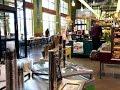 USA Whole Foods Магазин натуральных продуктов в Америке Здоровье Дорого