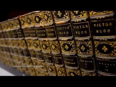 The Original Masterwork: Victor Hugo's Les Misérables