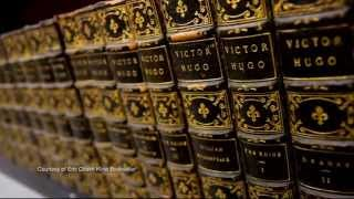 The Original Masterwork: Victor Hugo's Les Misérables 2017 Video