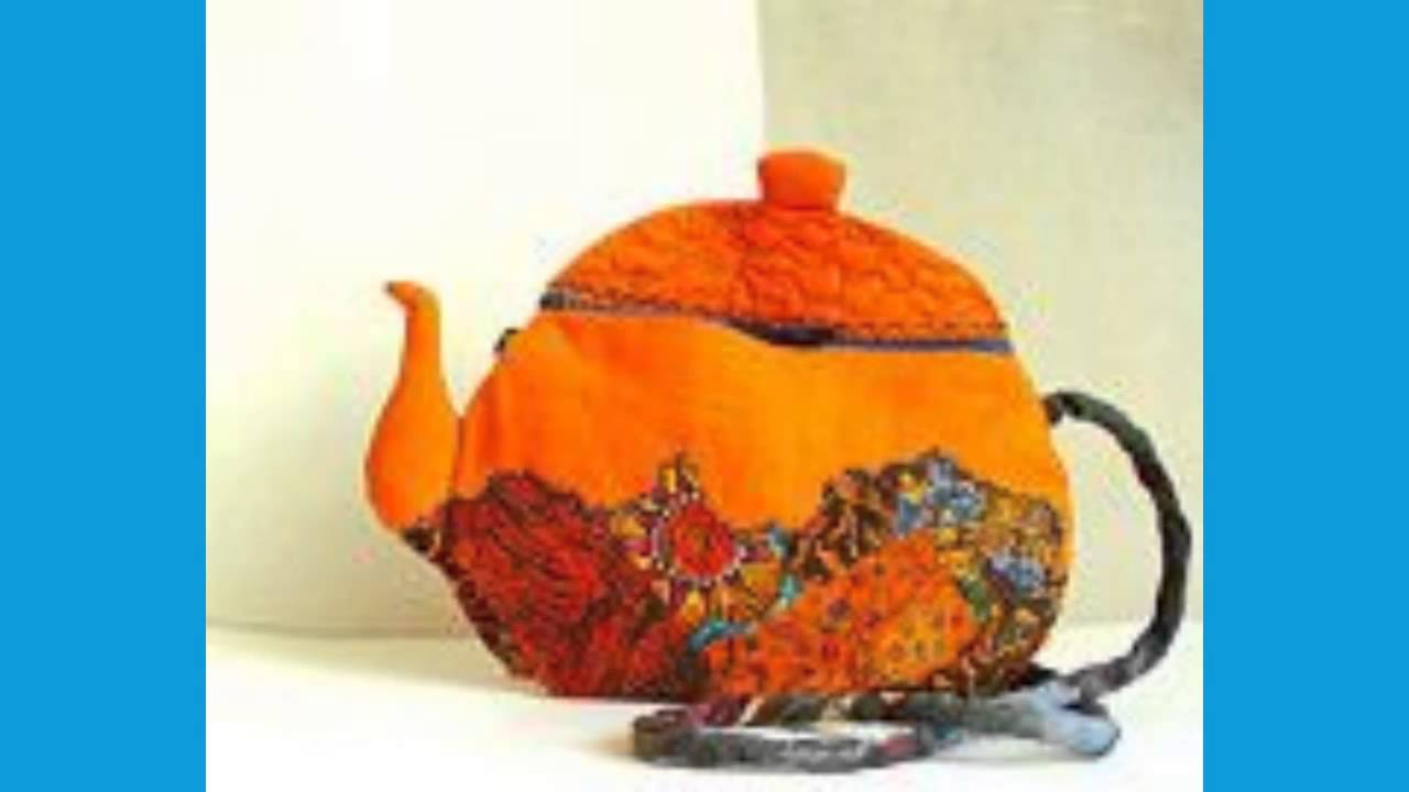 Recycled rice bag purse - Fantastic Funky Bags Pics