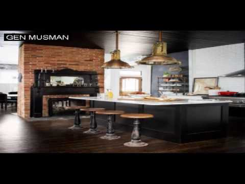 New] Kitchen Design Ideas For Small House - Kitchen Decor Elegant