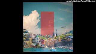 Taakka - Utopia - 02 Beautiful
