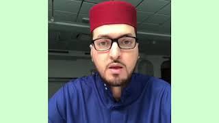 كورونا وإيقاف الأنشطة الدينية بالمساجد ، ععذاب أم رخصة؟