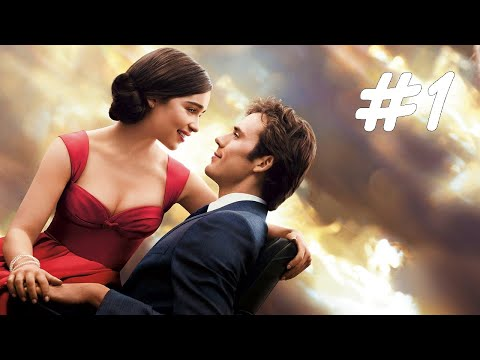 Learn English Through Movies #Me_Before_You 1