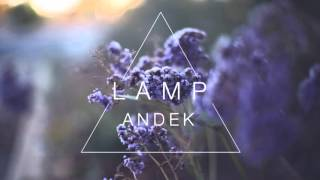 Ed Sheeran - Photograph (Lamp Andek Remix)
