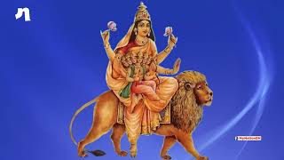 Significance Of Nine Navratri Colours, How Many Do You Know About