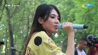 Video Cerita Anak Jalanan - Via Vallen - OM Sera Live Taman Ria Maospati 2017 download MP3, 3GP, MP4, WEBM, AVI, FLV Desember 2017