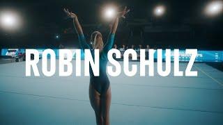 Robin Schulz feat. KIDDO - All We Got (Ofenbach Remix)